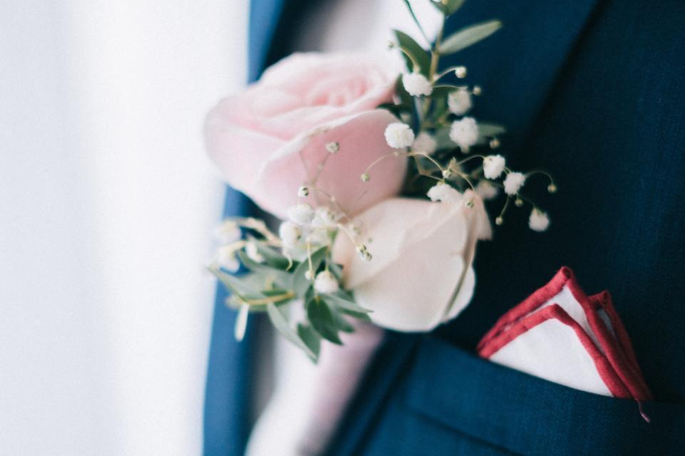 person-wearing-blue-tuxedo-2085522.jpg