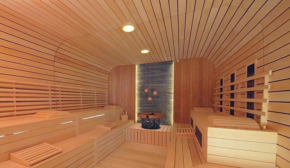 Herb_sauna.jpg