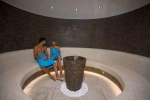 Парна баня 2